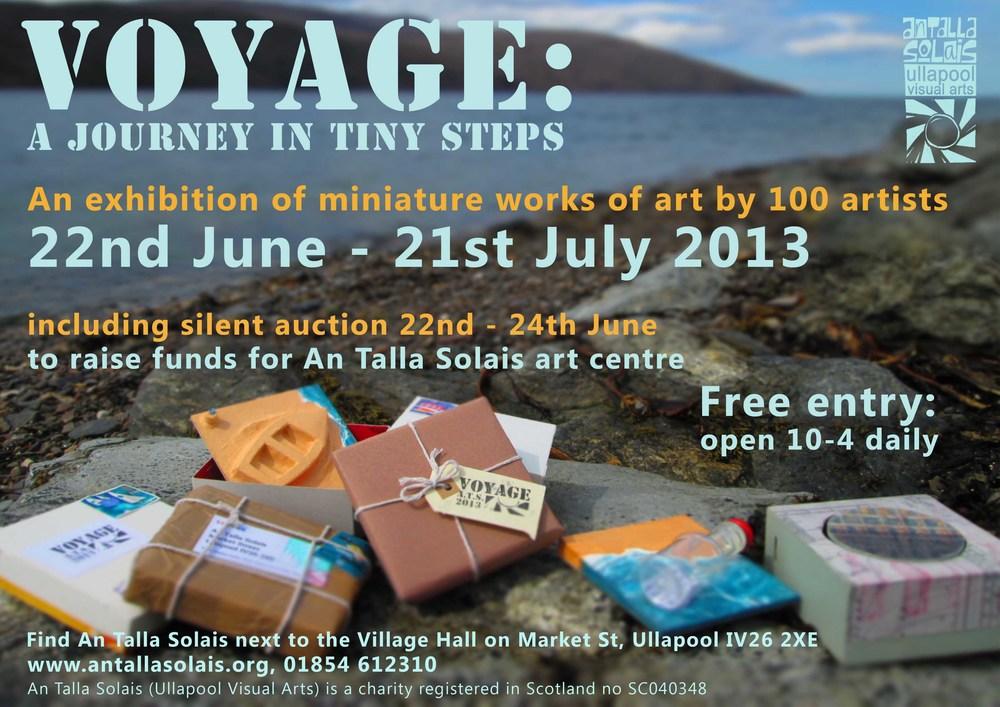 Voyage A4 e-poster.jpg