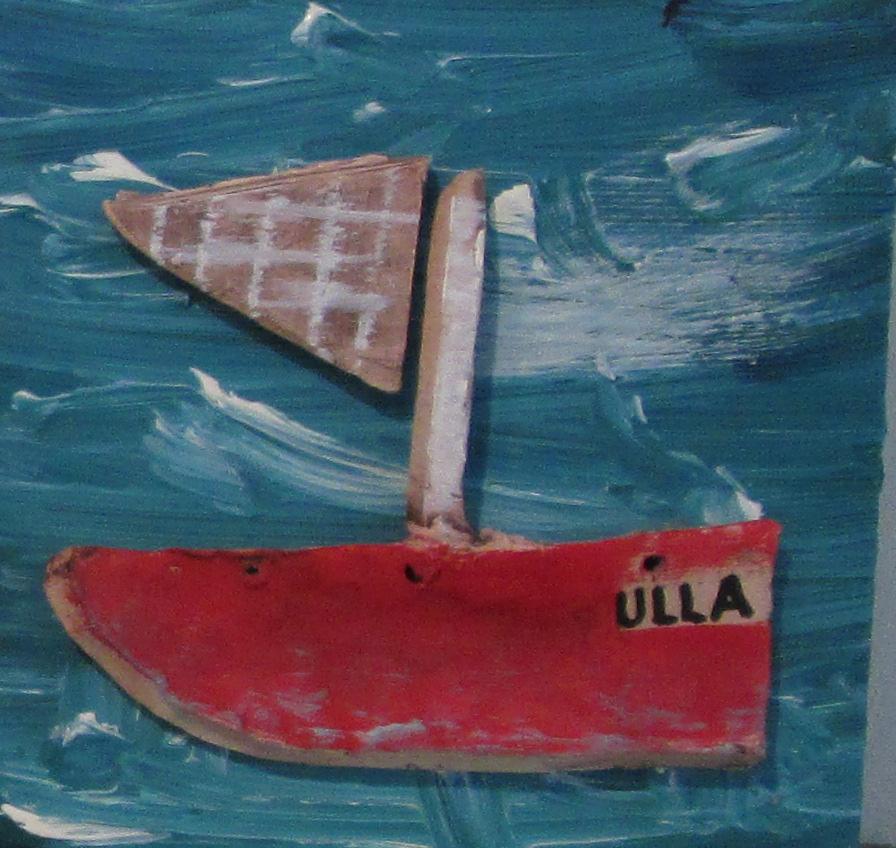 Ulla 1 crop.jpg
