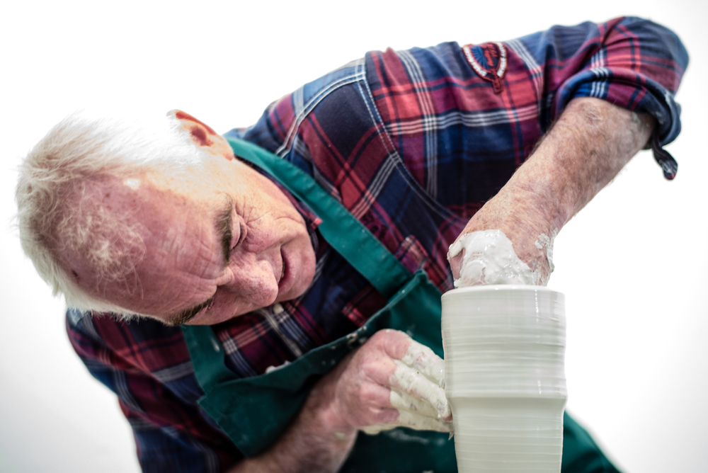 Fergus pottery.jpg