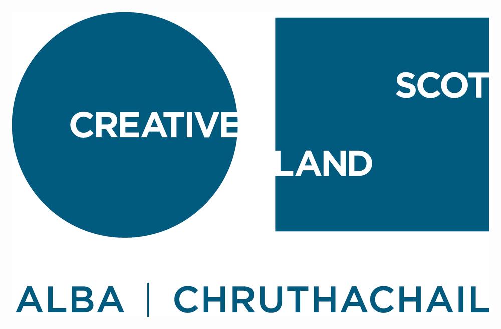 CS logo blue.jpg