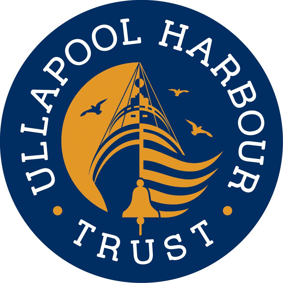Ullapool Harbour Trust