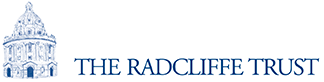 Radcliffe trust logo.png