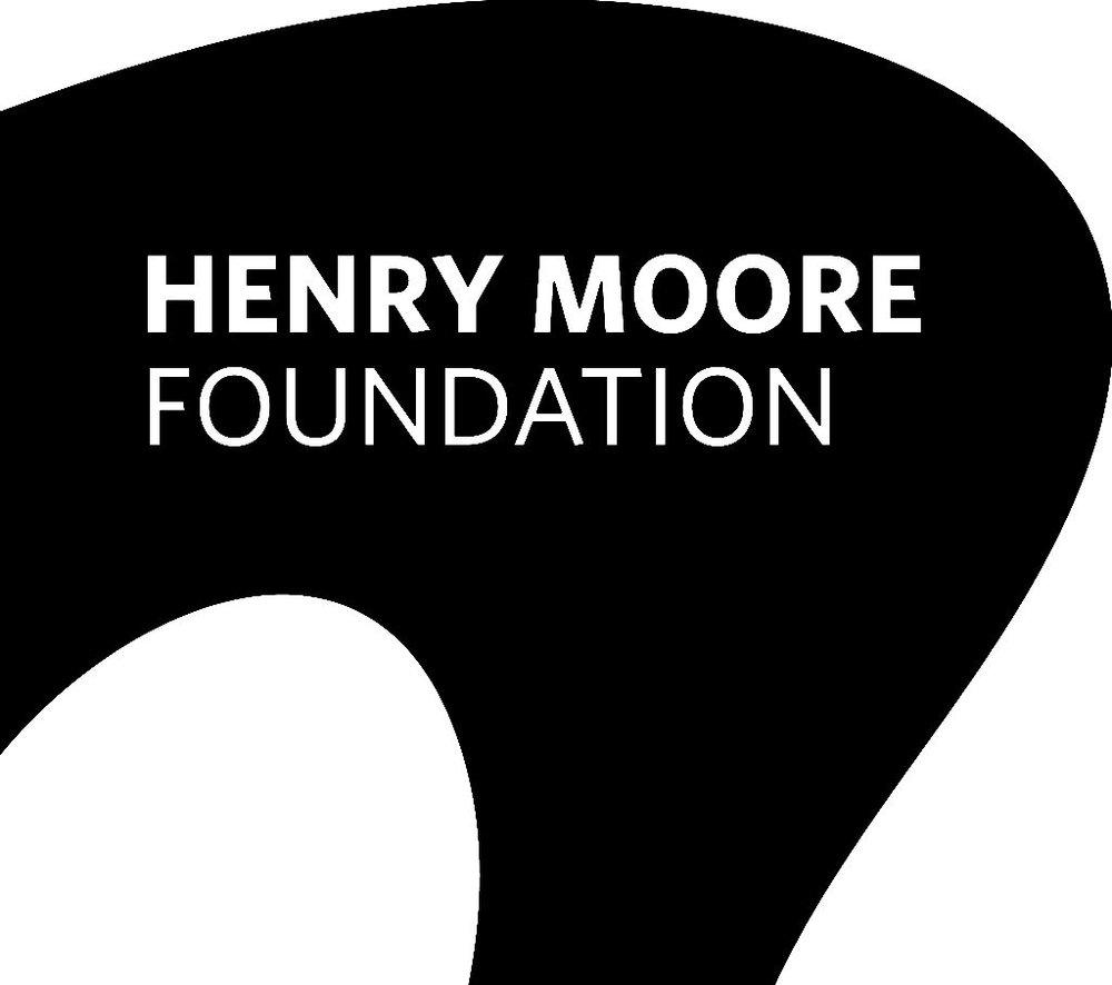 Henry Moore logo.jpg