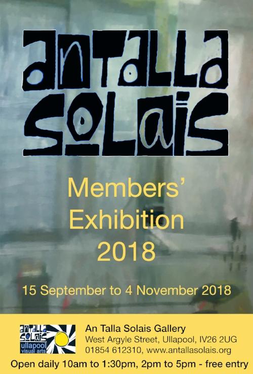 Final Members 2018 poster.jpg
