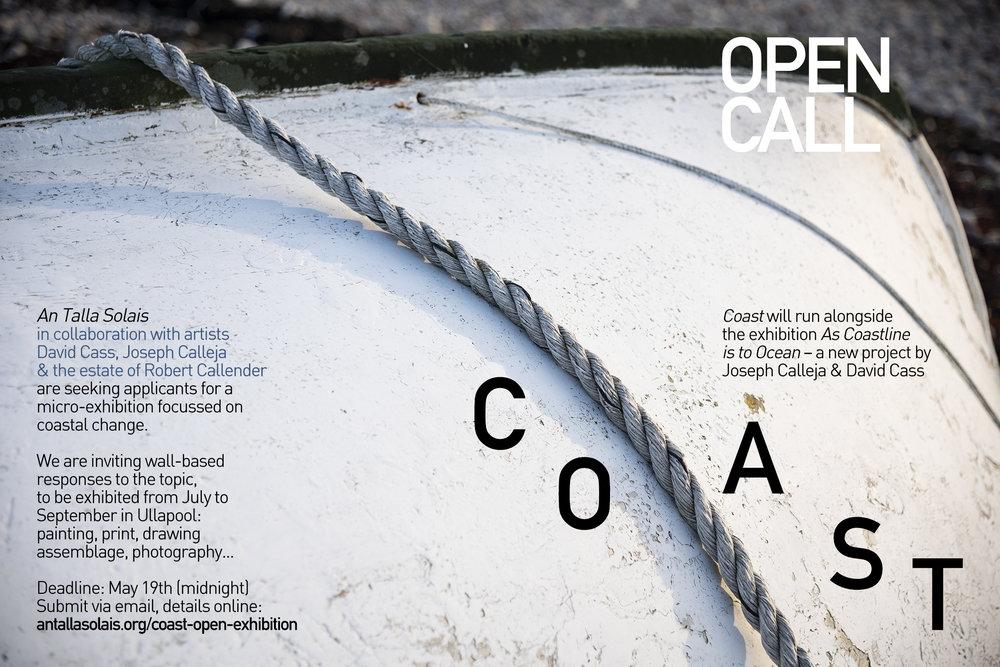 Coast Open Call copy.jpg