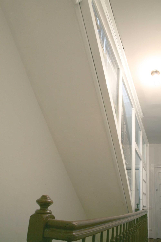stairwall_03.jpg
