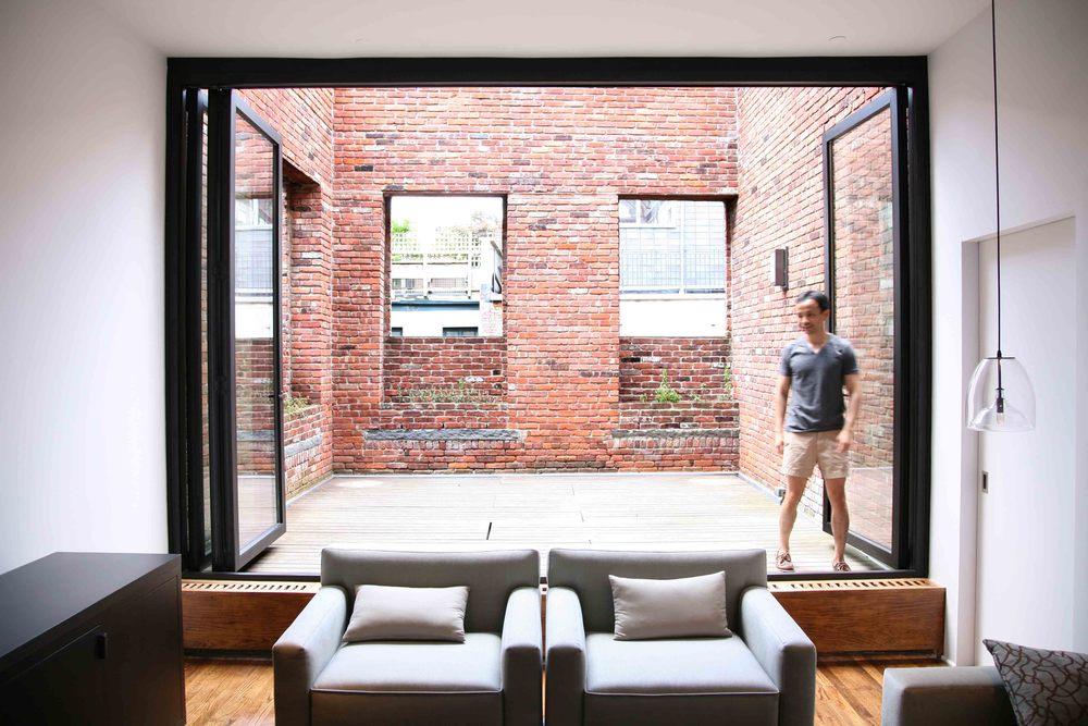 GDT_doorwall01.jpg