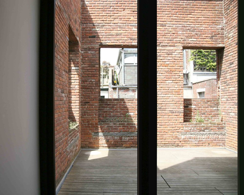 GDT_doorwall03.jpg