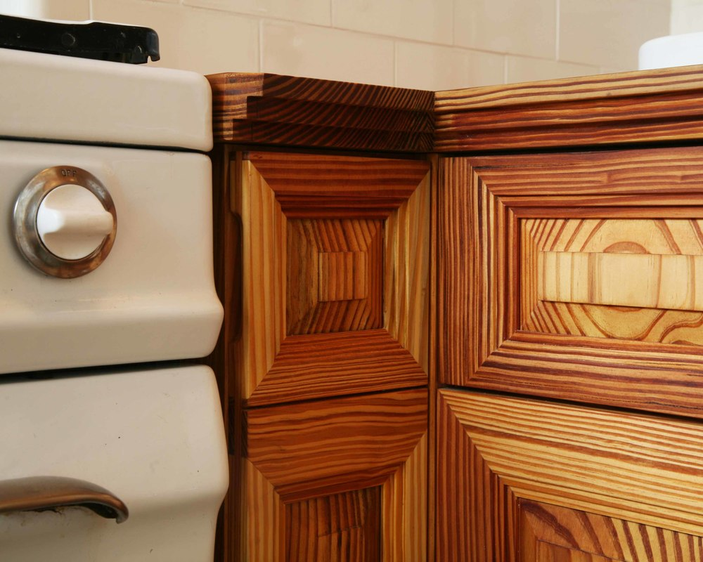 GDT Builds And Designs Furniture, Millwork And Cabinets For Clients And  Architects In The New York Area.