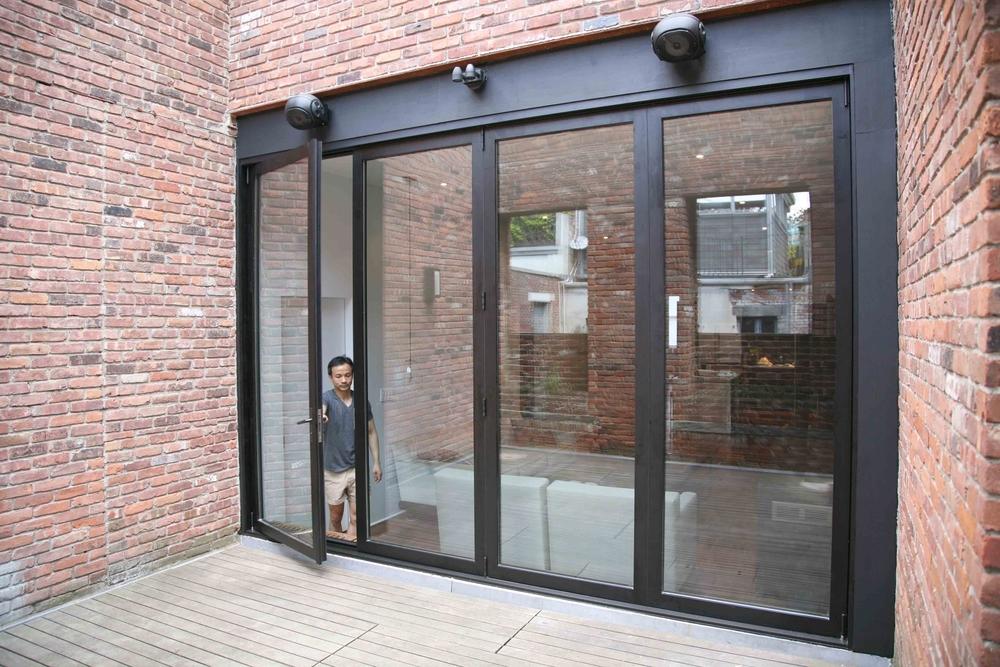 GDT_doorwall02.jpg