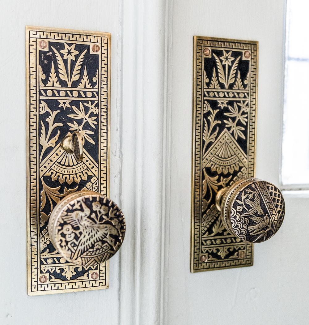 PUTNAM_DOOR_DETAIL1.jpg