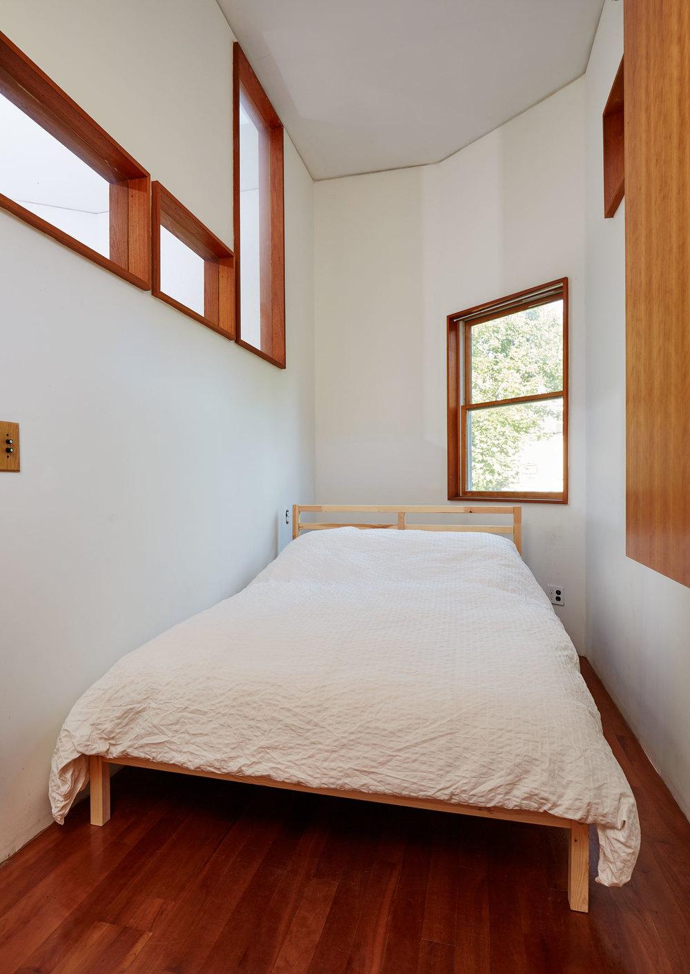 guest_bedroom_017.jpg