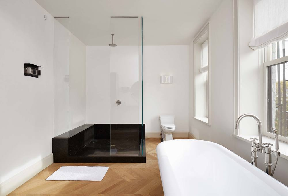 master_bath_027.jpg