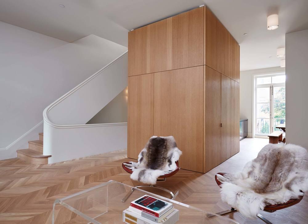 living_room_b_054.jpg