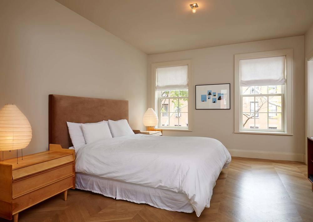 master_bedroom_019.jpg