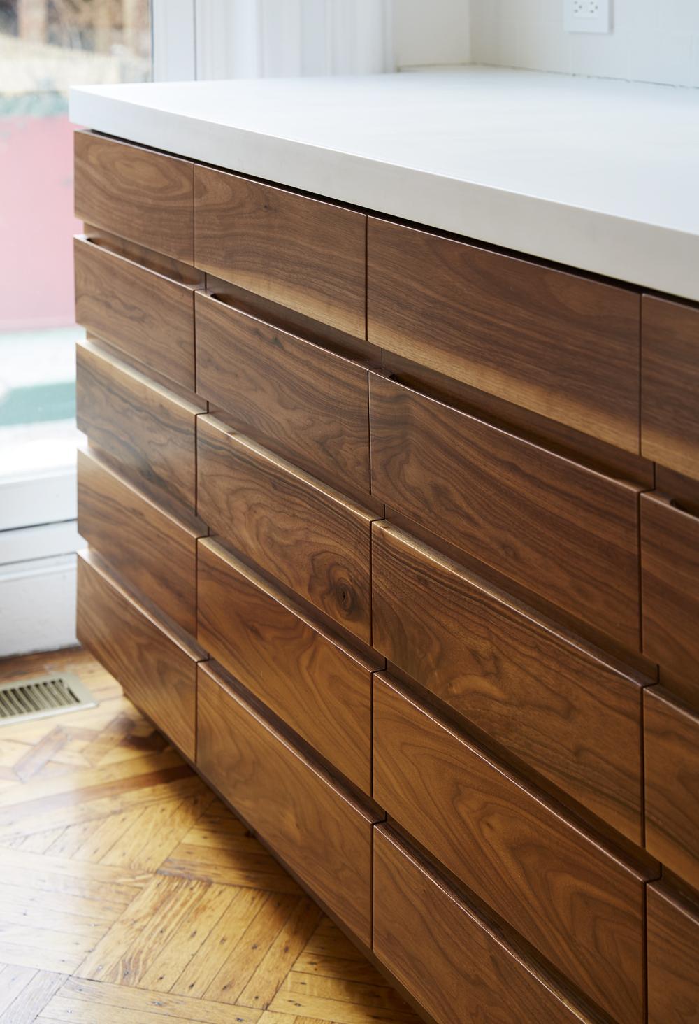 wood_detail_007.jpg