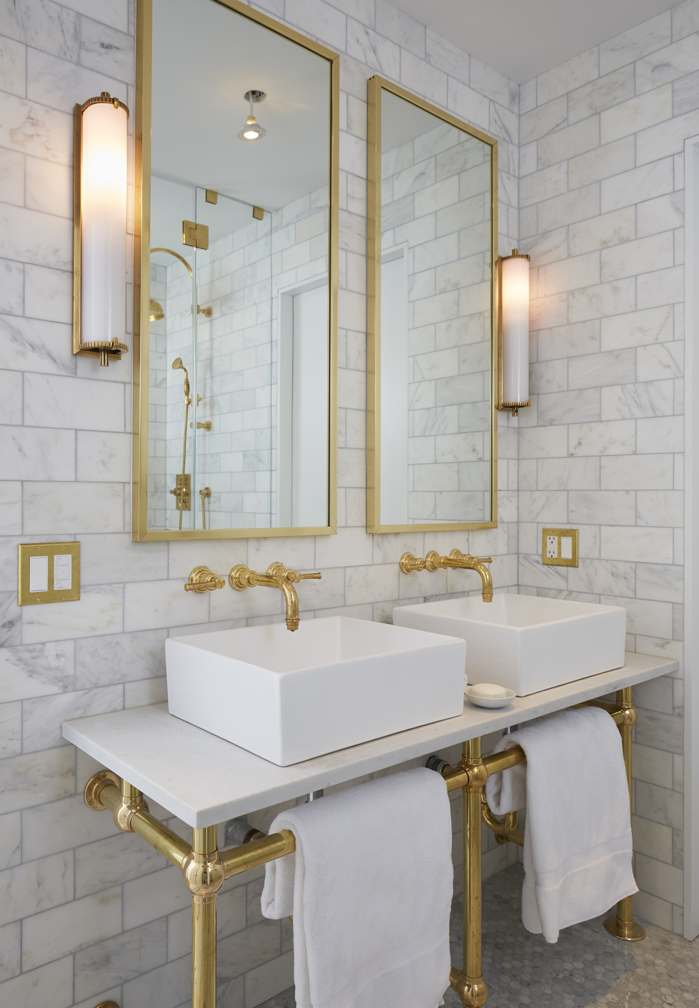 master_bathroom_009.jpg