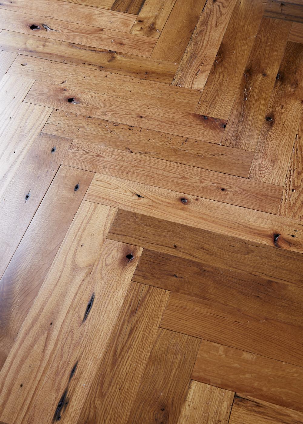 wood_detail_004.jpg