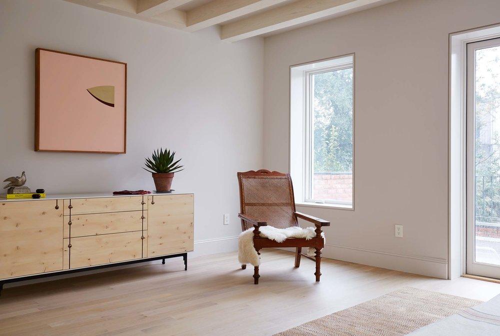 master_bedroom_016.jpg