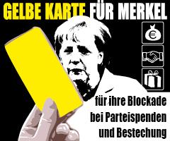 via  lobbycontrol.de