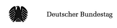 via  bundestag.de