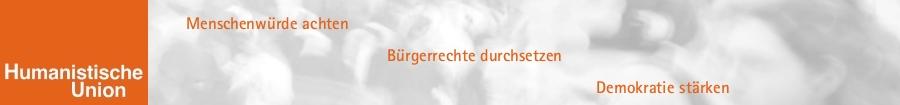 via  humanistische-union.de