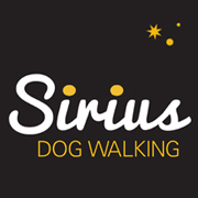 Sirius Dog Walking