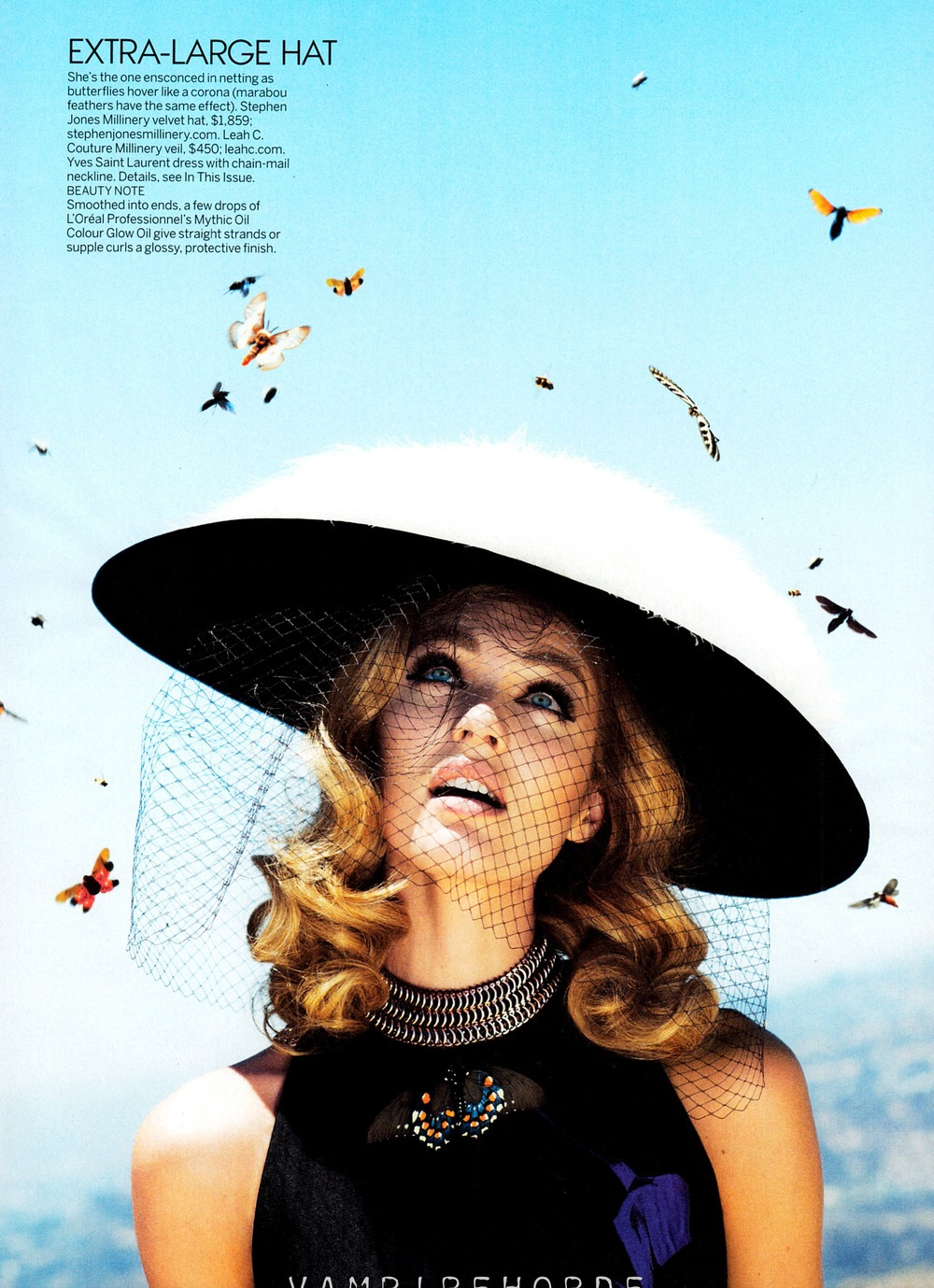 fashion_scans_remastered-candice_swanepoel-vogue_usa-october_2012-scanned_by_vampirehorde-hq-4.jpg