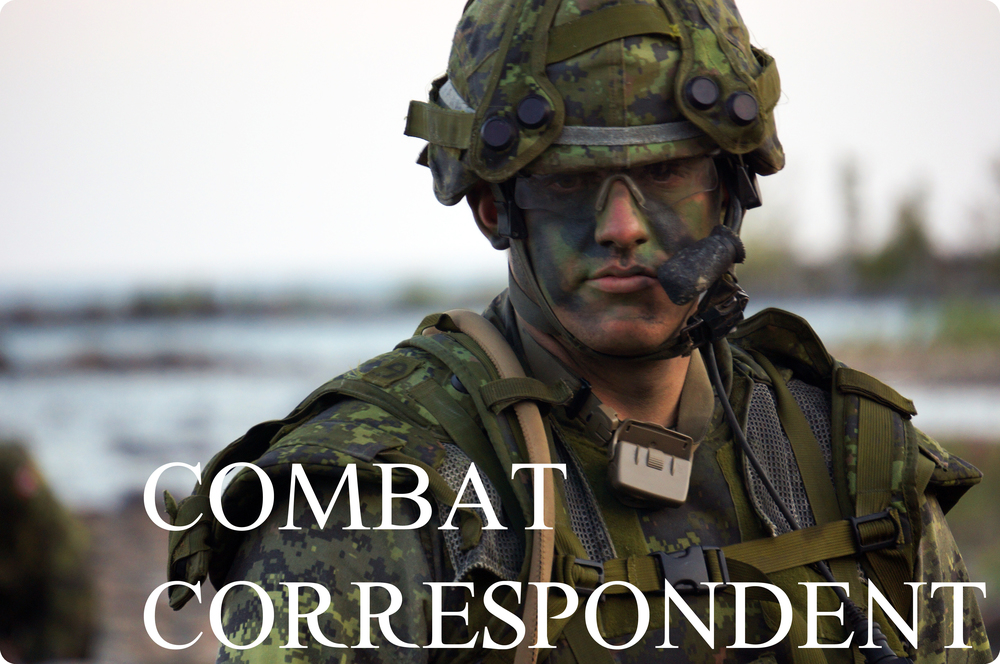 combat correspondent menu.jpg