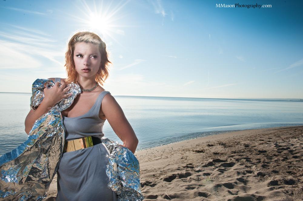 Noah Beach 3.jpg