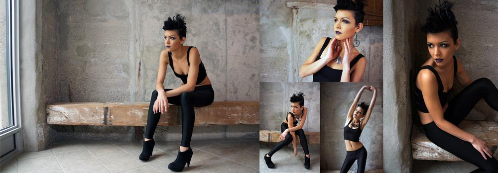 3 Ashley Collage.jpg