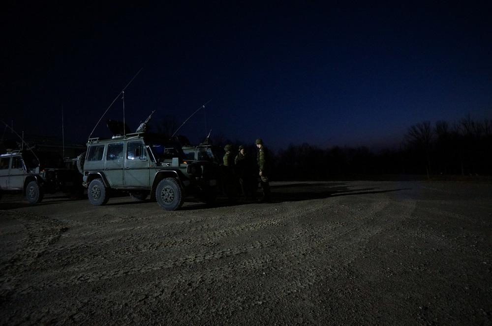 ArmouredRecce.jpg