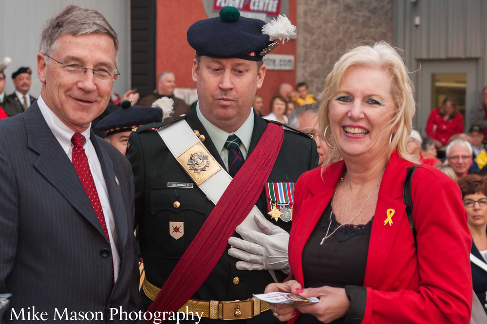 Afgan Vets National Day of Honour 3.jpg