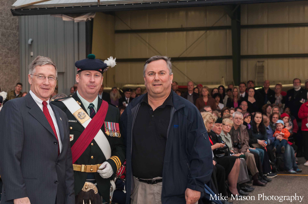 Afgan Vets National Day of Honour 7.jpg