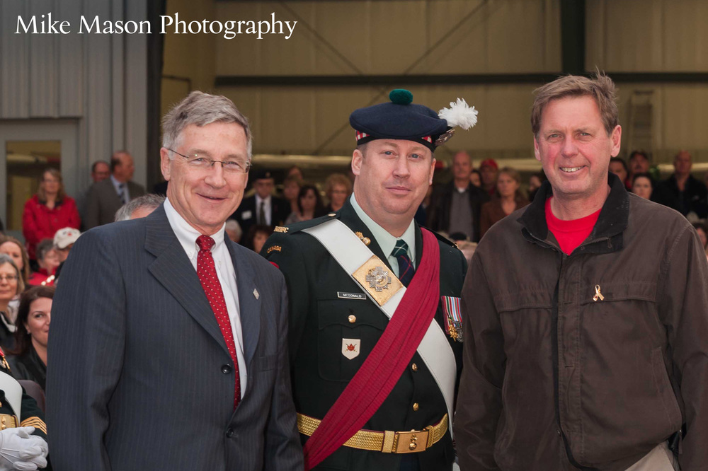 Afgan Vets National Day of Honour 9.jpg
