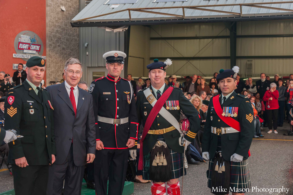 Afgan Vets National Day of Honour 16.jpg