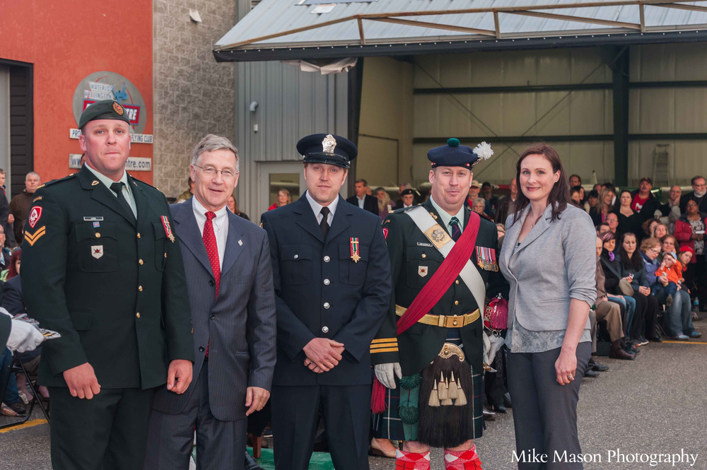 Afgan Vets National Day of Honour 17.jpg