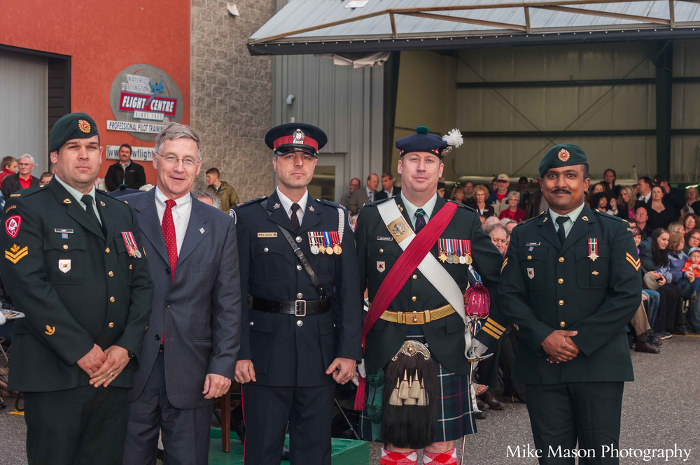 Afgan Vets National Day of Honour 18.jpg