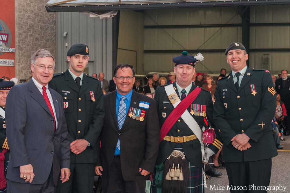 Afgan Vets National Day of Honour 20.jpg