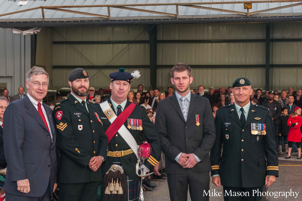 Afgan Vets National Day of Honour 21.jpg