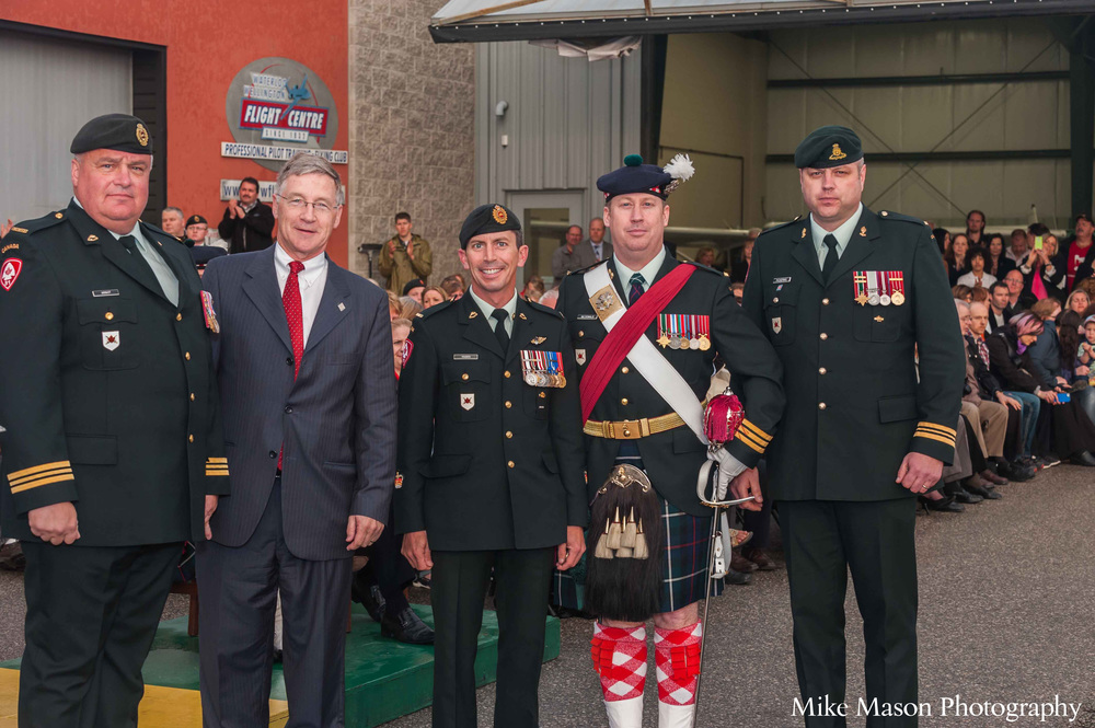 Afgan Vets National Day of Honour 22.jpg