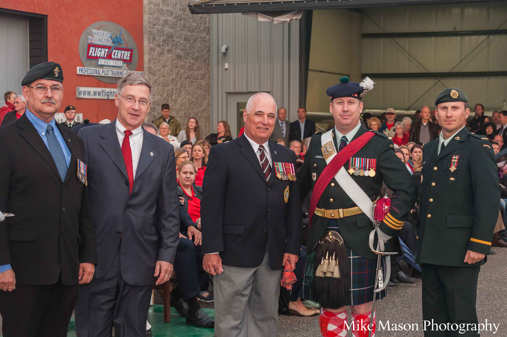 Afgan Vets National Day of Honour 23.jpg