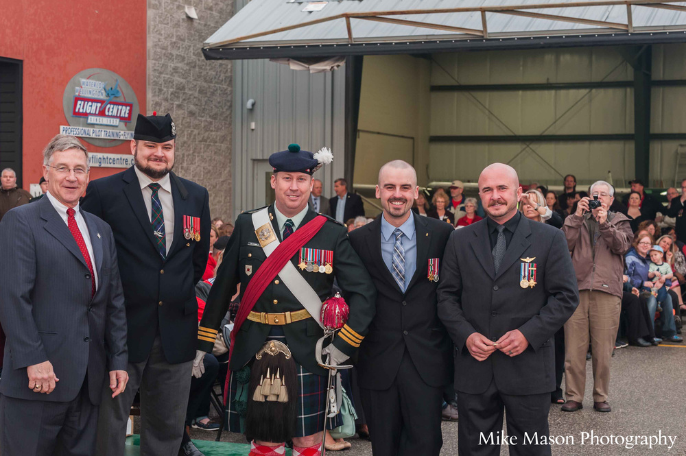 Afgan Vets National Day of Honour 25.jpg