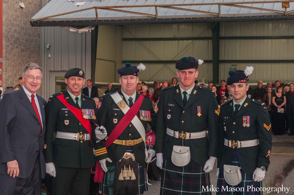Afgan Vets National Day of Honour 31.jpg