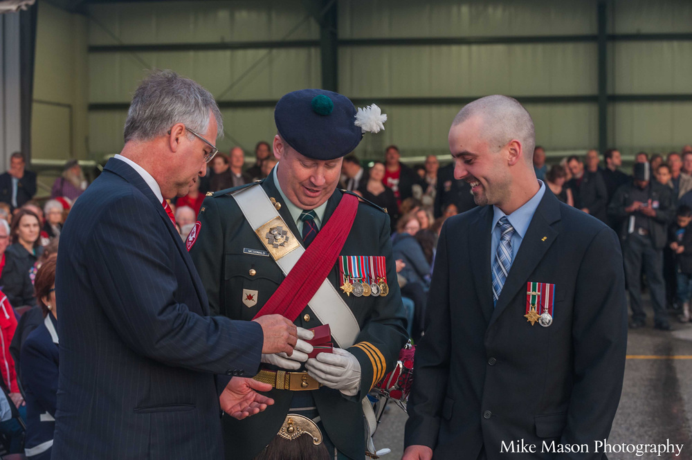 Afgan Vets National Day of Honour 33.jpg