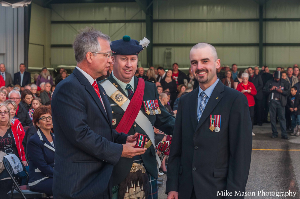 Afgan Vets National Day of Honour 34.jpg
