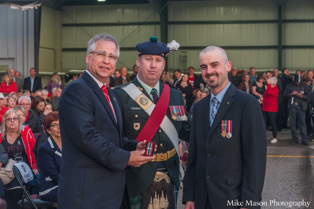 Afgan Vets National Day of Honour 35.jpg
