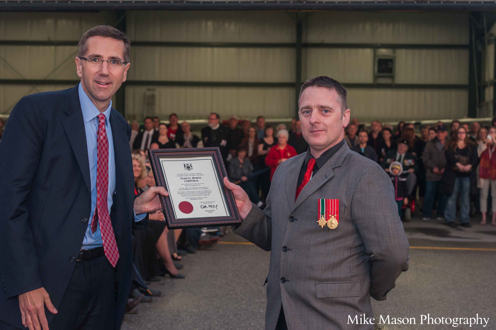 Afgan Vets National Day of Honour 38.jpg