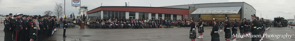 Day of Honour panorama 1.jpg