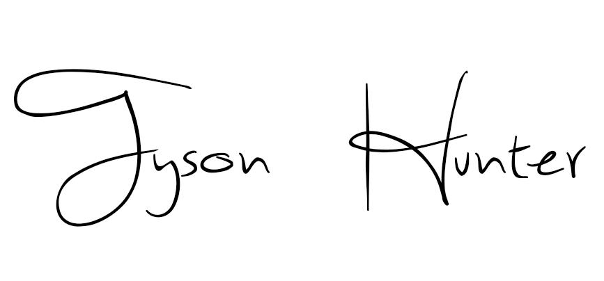 Tyson Signature.jpg